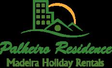 Palheiro Residence - Apartamentos de férias na Madeira-Funchal